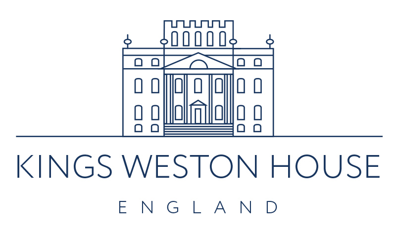 Kings Weston House - Bristol Venue